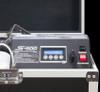 Antari S-500 High Volume Touring Snow Machine