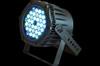 Omnisistem 36-1W LED Par Can Light Fixture