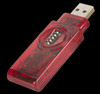 Chauvet DJ D-Fi USB Wireless Transceiver