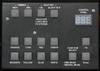 Chauvet DJ LED Followspot 75ST LED Powered Followspot