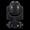 ADJ Vizi Hex Wash7 LED Moving Head Wash Light w/ Zoom