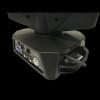 ADJ Vizi Q Wash7 Moving Head Wash w/ Variable Zoom