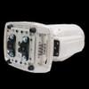 Elation Artiste DaVinci Compact Pro LED Spot Moving Head w/ CMY
