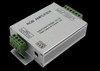 Blizzard Lighting Komply Amp 3 Channel RGB Amplifier