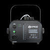 ADJ Mobile Wireless Fog Machine / 1000W / VF1100