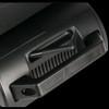 Elation DARTZ 360 RGB LED Narrow Beam Moving Head Luminaire