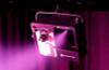 ADJ Entour Faze 450W Faze Machine / HAZE / FOG