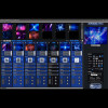ArKaos Media Master Pro 5 (Backup License)