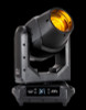 ADJ Hydro Beam X2 IP65 Moving Head Beam Light Fixture