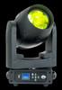ADJ Focus Beam LED Moving Head Beam w/ 5-degree Beam Angle