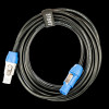 Accu Cable 15' Power Link Cable / SPLC15