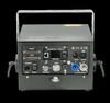 Club Lasers Series 3 PRO RGB 3W Laser Projector / FB4