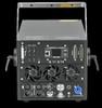 Club Lasers Series 10 PRO RGB 10W Laser Projector / FB4