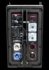 Avante Imperio Active Compact Line Array Module