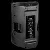 Beta 3 U12A 400W  2-Way Full Range Powered Loudspeaker