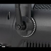 ADJ Encore Profile Pro Color Ellipsoidal / ENC251