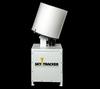 SkyTracker STX Single Beam Xenon Searchlight
