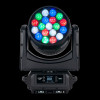 ADJ Hydro Wash X19 760W LED IP65 Outdoor Rated Moving Head Wash