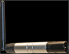 Blizzard Lighting wiCICLE XMIT Wireless DMX System Transceiver