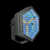 Blizzard Lighting Lux Capacitor WW Blinder + Background Color Effects