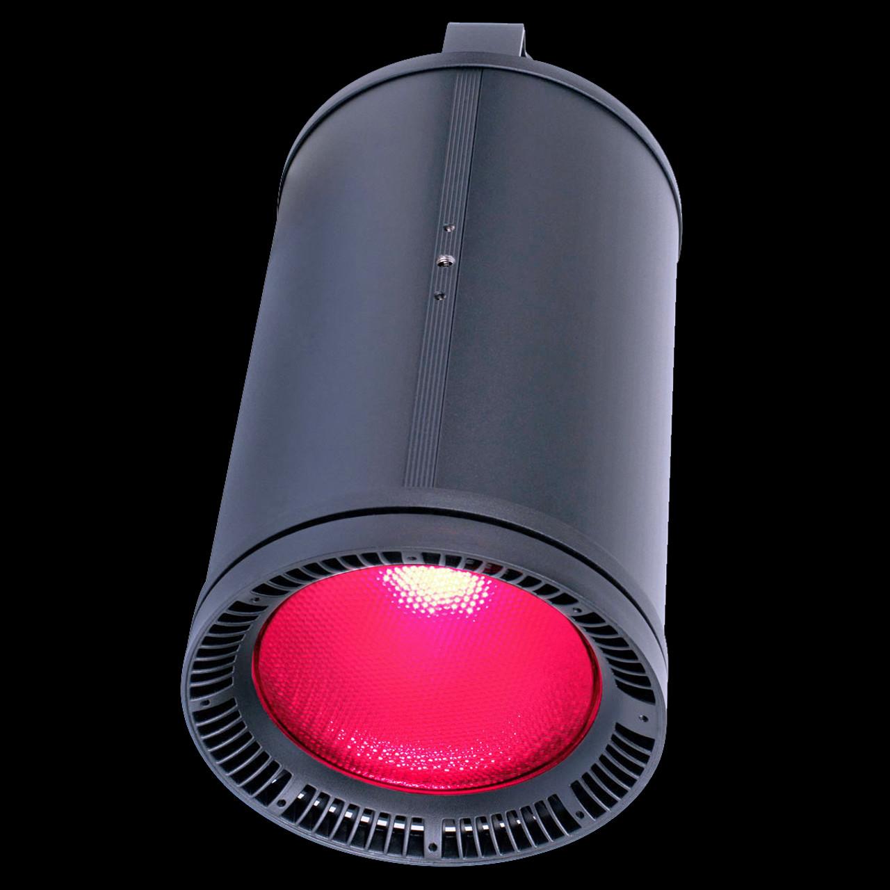 Elation FUZE PENDANT 230W RGBWL LED Pendant