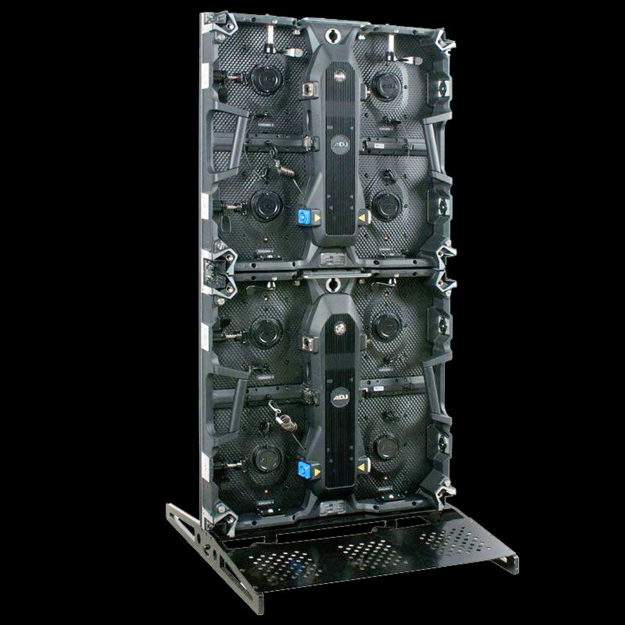 ADJ Single Column Support Base for Vision Series LED Video Panels / VSSCSB