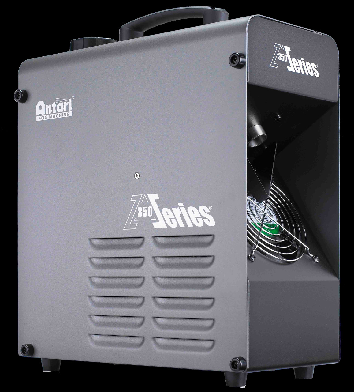 Antari Z-350 Water Based Fazer w/ DMX