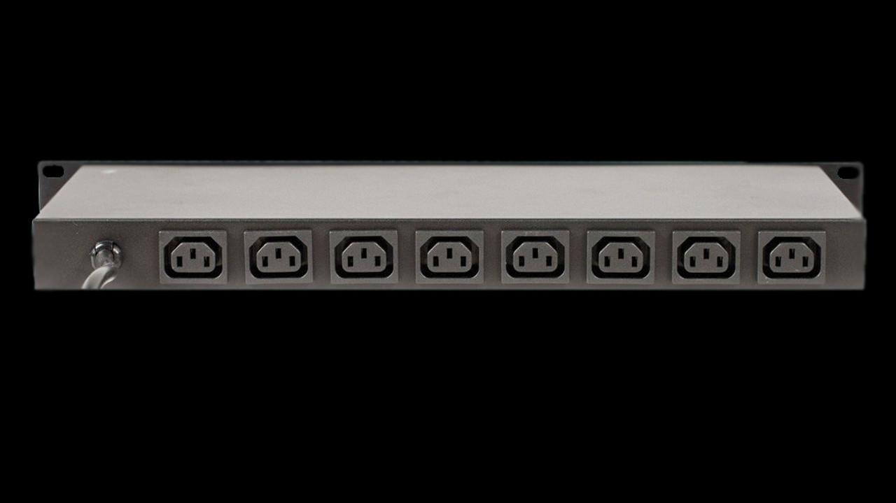 American Audio PDP 950 Rackmount Power Distribution Panel
