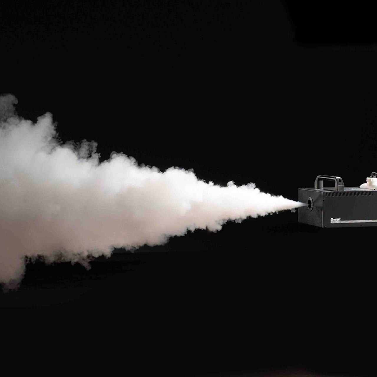 Antari M-10 High Output Fog Machine /  3000W - 230V