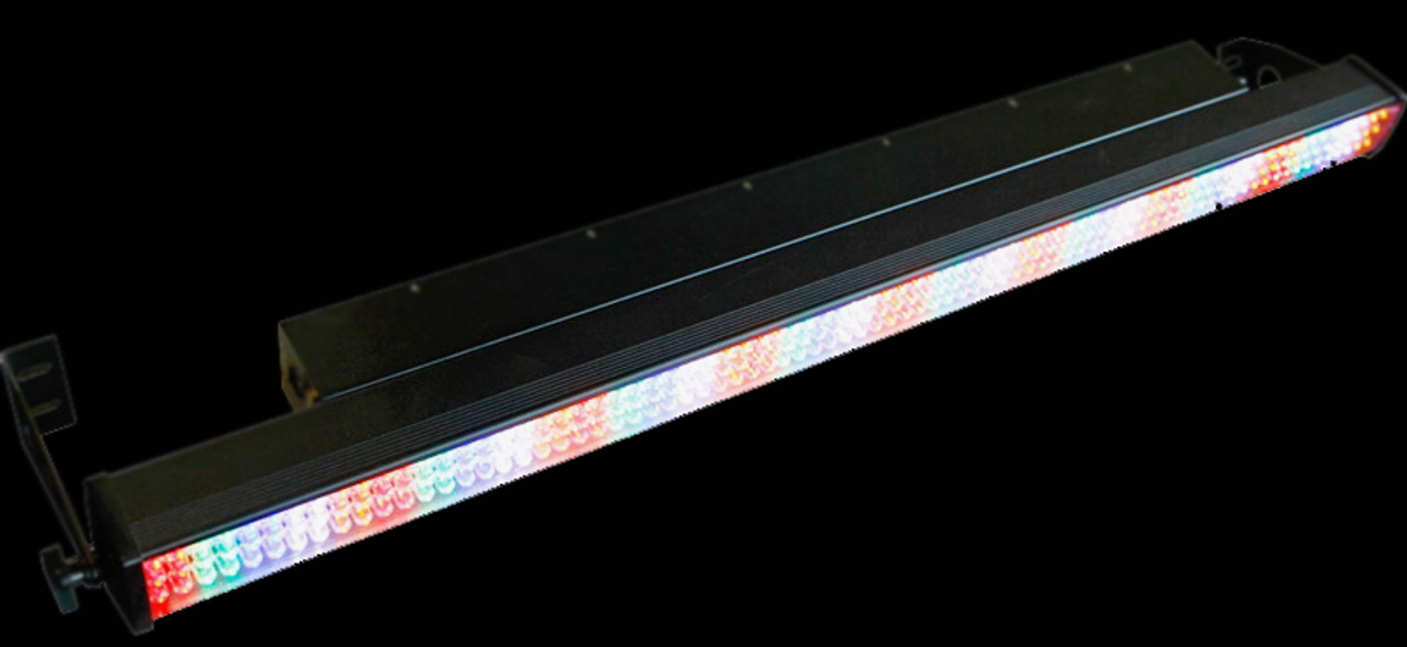 Omnisistem Passport Thin Bar Battery Powered Wireless Led Light Bar