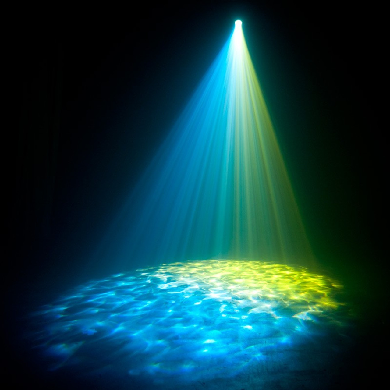 ADJ H2O IR Simulated Water Flowing Effect Light