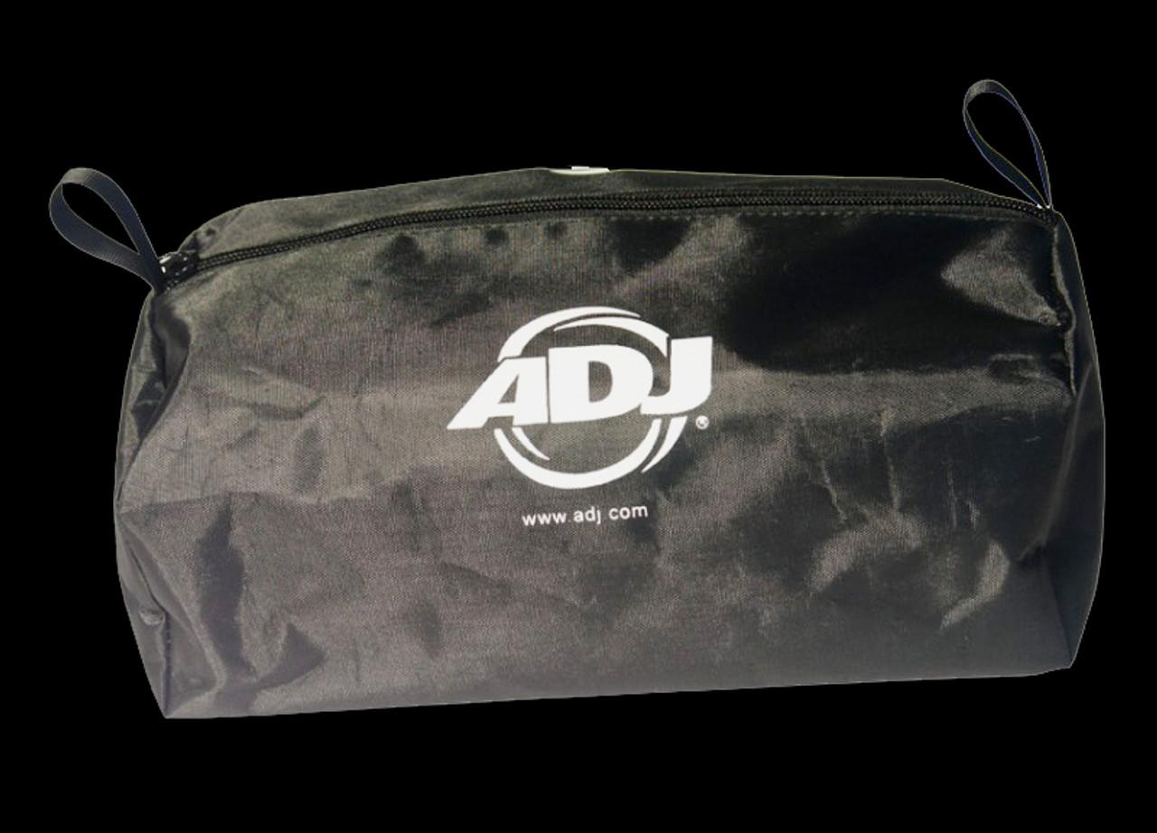 American Audio Event HD Table Scrim / DJ Facade