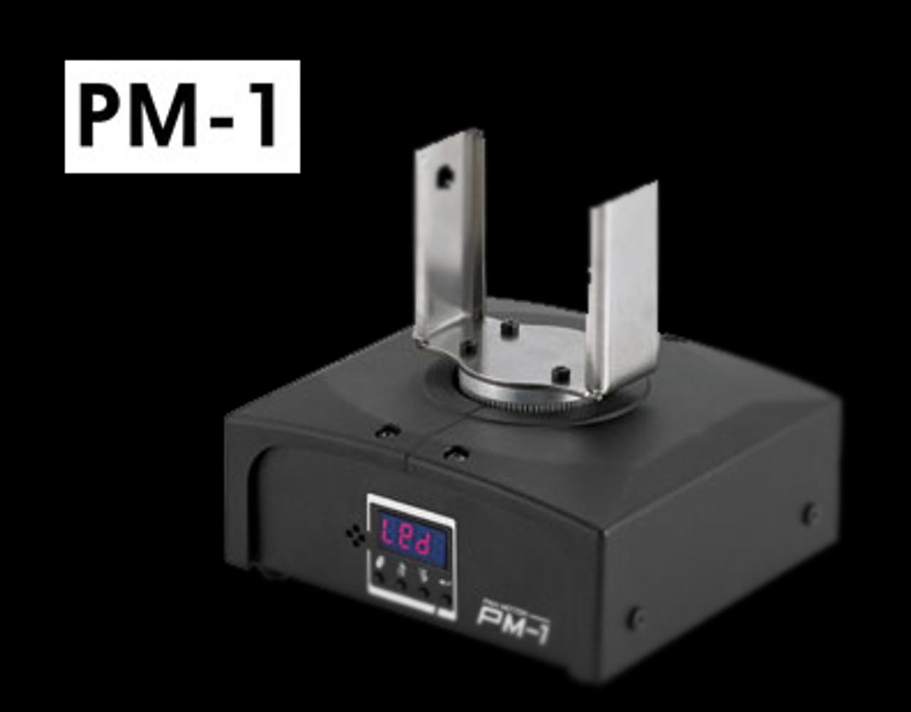 PAN MOTOR - SKU# PM-1