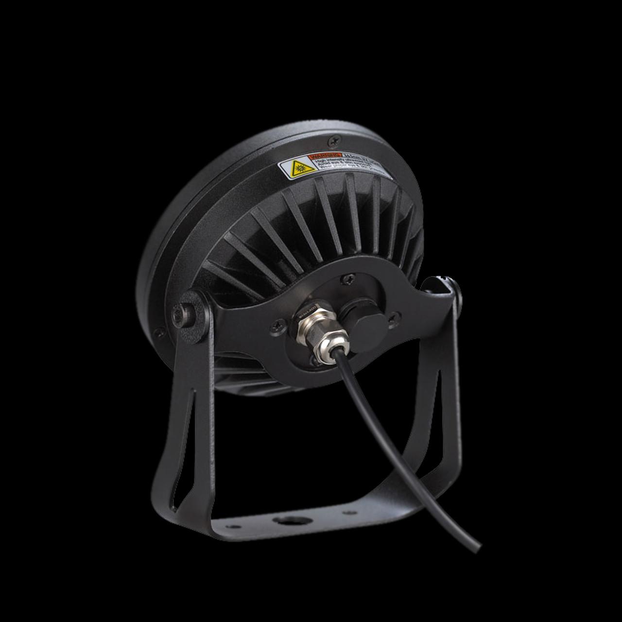 Antari DFXSpot 510IP Outdoor Rated LED UV Black Light Spot