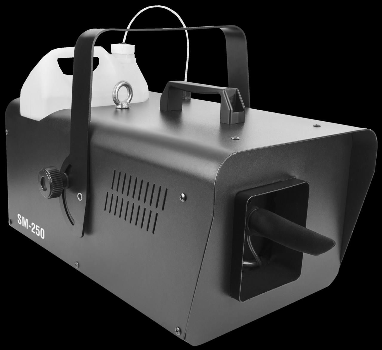 Chauvet DJ Snow Machine