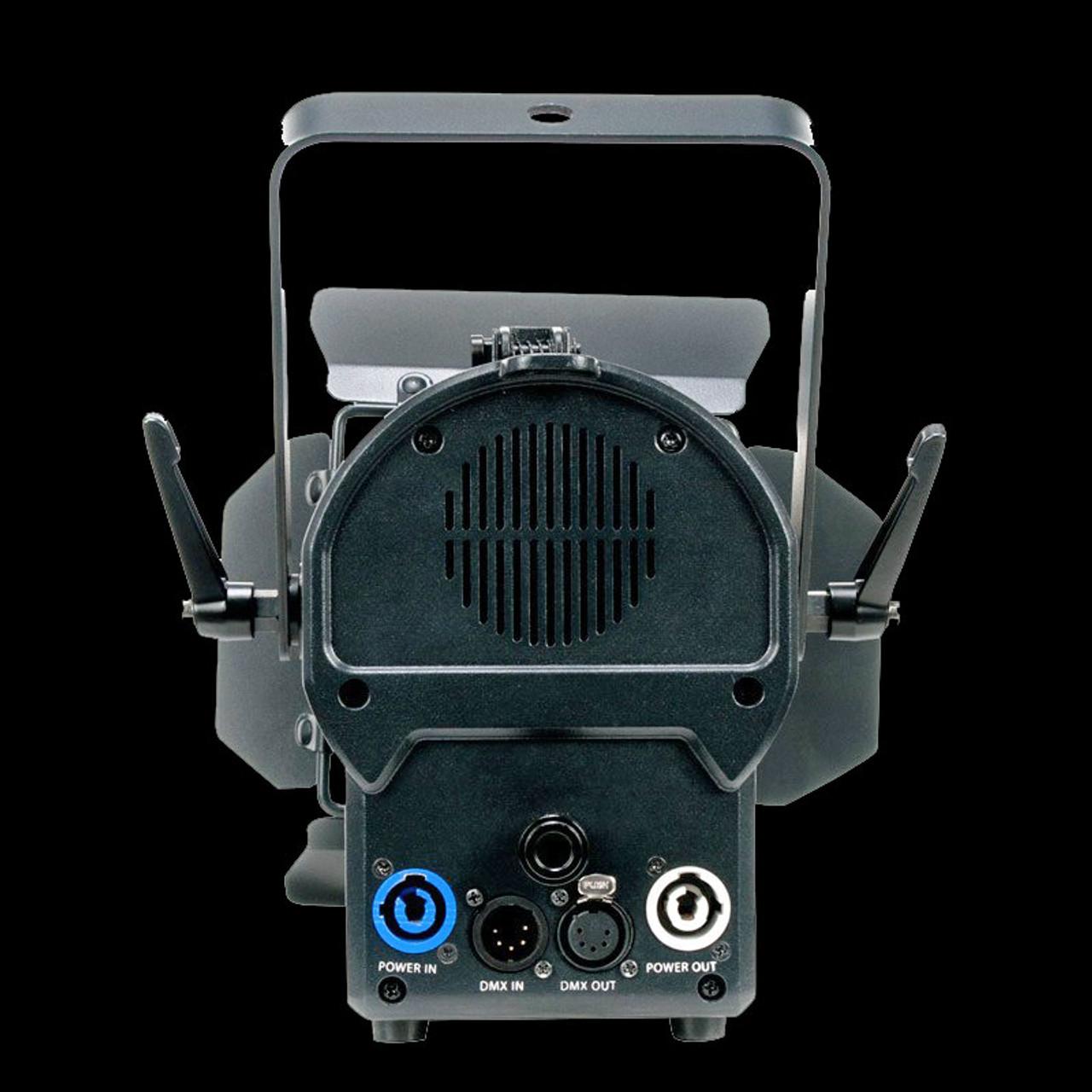 ADJ Encore FR50Z WW LED Soft Edged Fresnel / 3000K