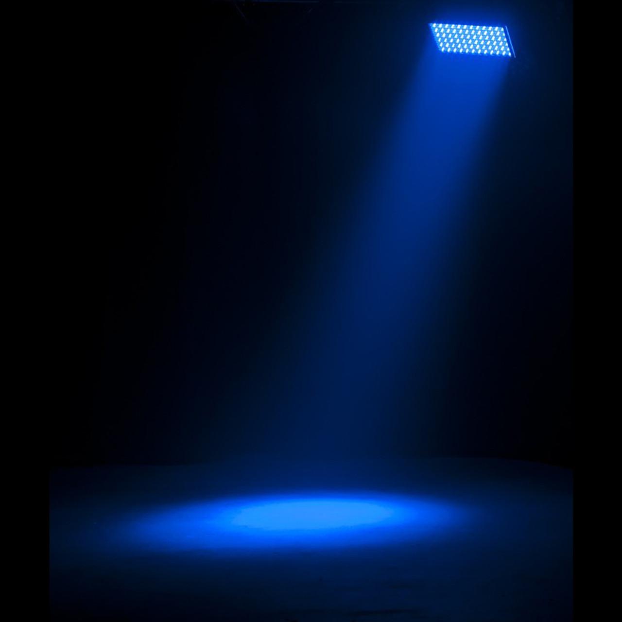ADJ Profile Panel RGBA LED Color Wash Panel Light