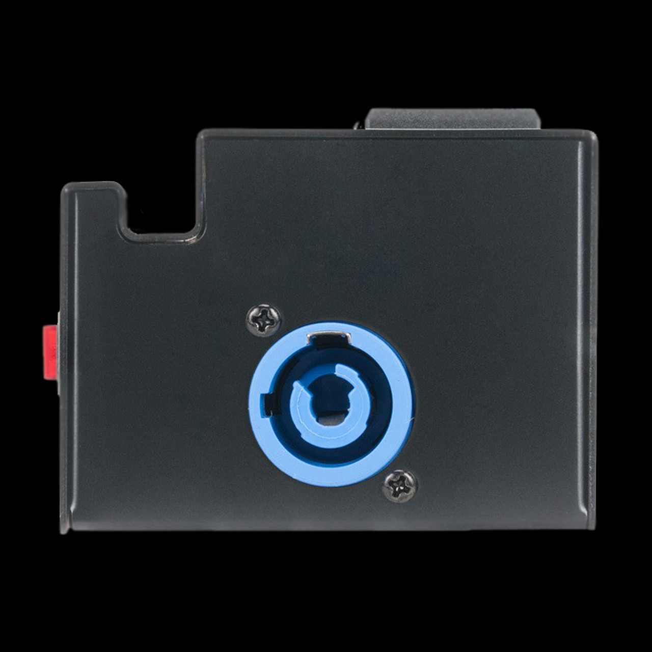 ADJ Utility Power Block / POW-R BAR65