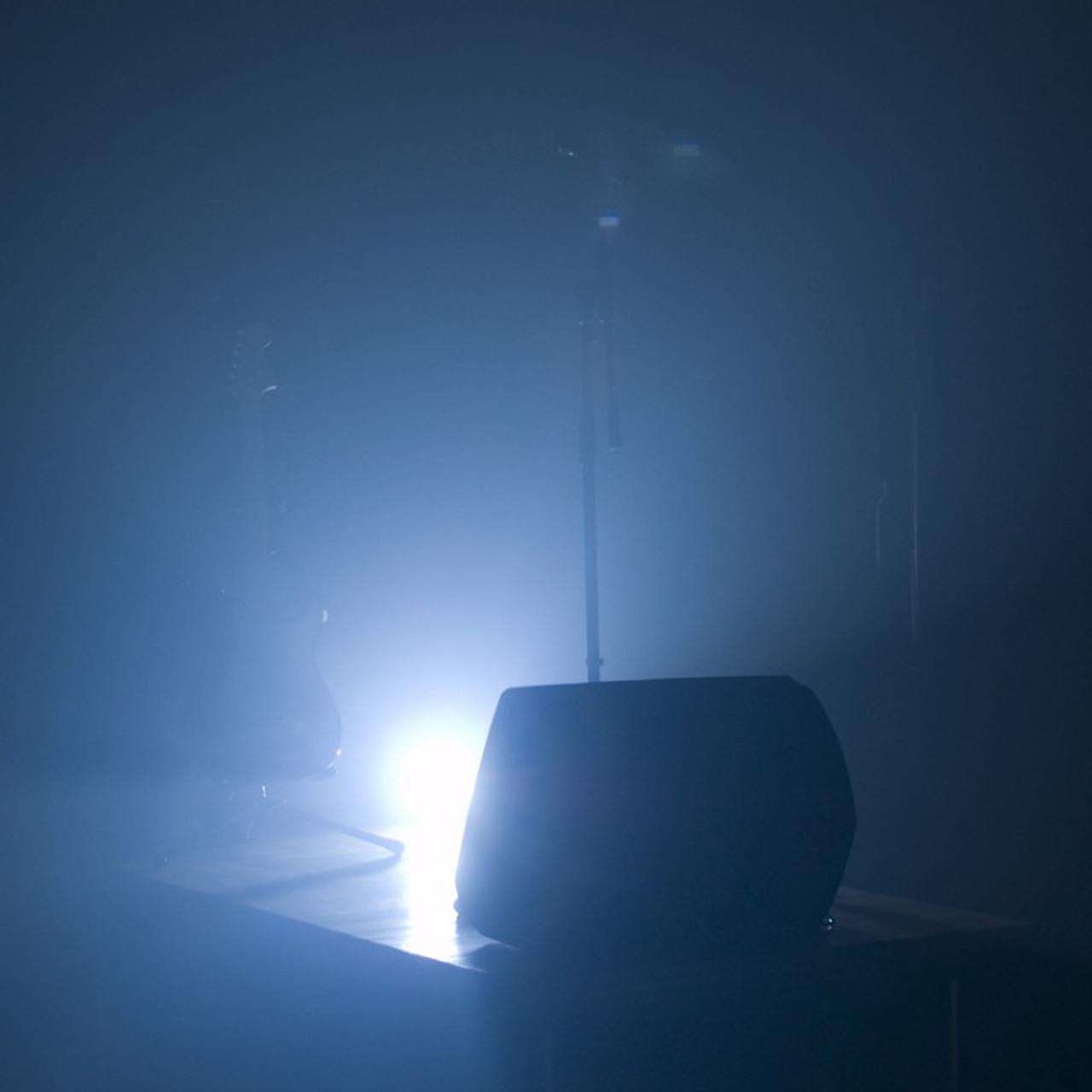 ADJ LED Mini Strobe Light / S81533