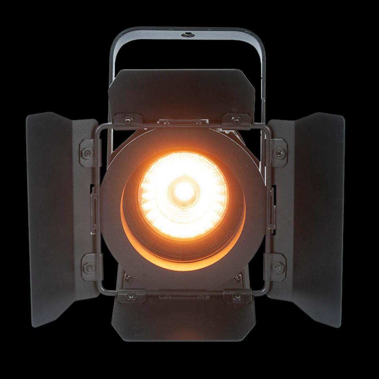 ADJ Encore FR20 DTW Fresnel Fixture Light