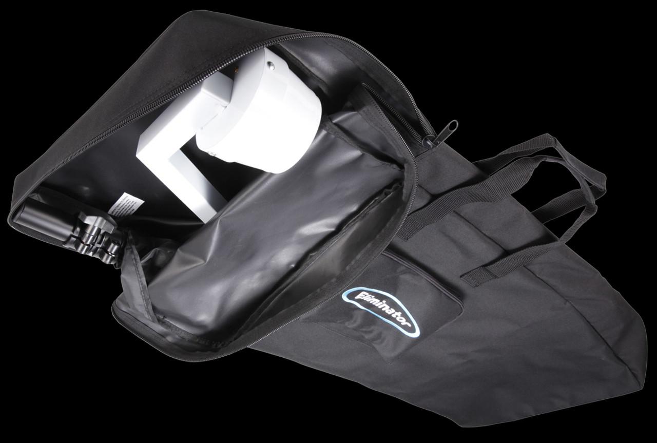 Eliminator Lighting Decor MBSK Bag
