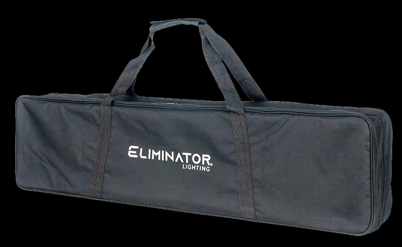 Eliminator Decor Totem ADJ PAK  / Portable Totem