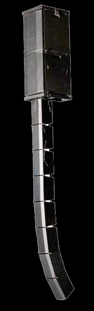 Avante Imperio MAX Powered 8 Box Flown Array w/ Subwoofer