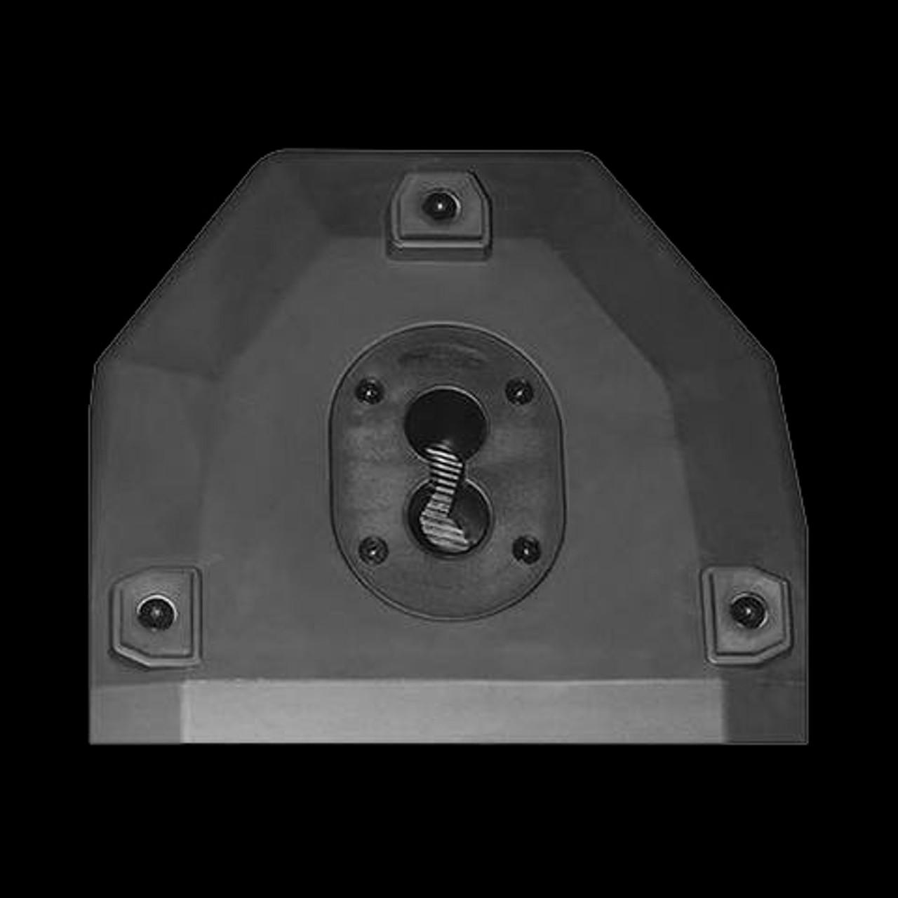 Beta 3 T12A 1100W 2-Way Full Range Powered Loudspeaker