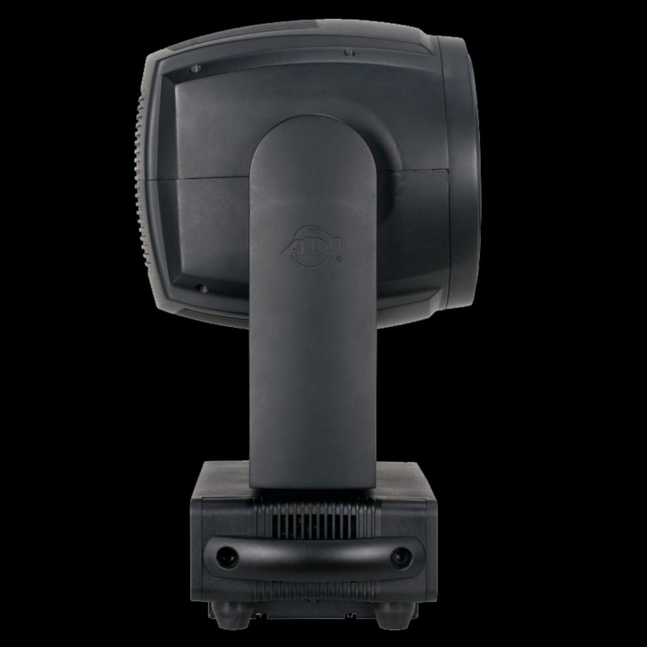 ADJ Focus Wash 400 RGBACL LED Moving Head Wash / 400W