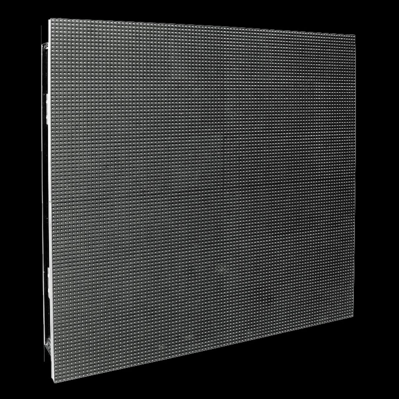 ADJ AV6XS 6MM LED Video Panel