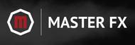 Master FX