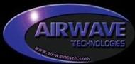 Airwave Technologies