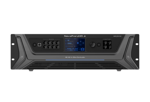 NovaStar NovaPro UHD Jr All-in-One Controller