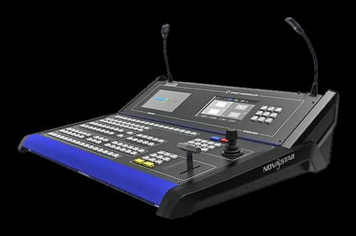 NovaStar C1 Video Control Console